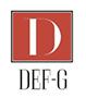 Def-G